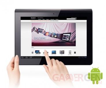 sony-tablet-s-screenshot-06