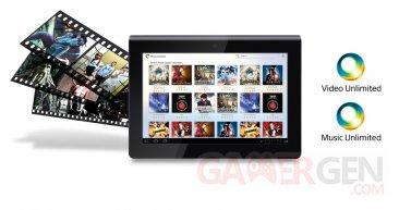 sony-tablet-s-screenshot-07