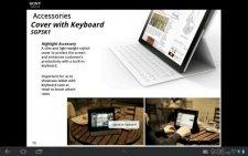 sony-tablet-sgpt1211-10