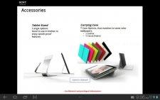 sony-tablet-sgpt1211-11