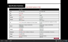 sony-tablet-sgpt1211-1