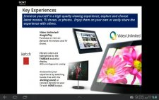sony-tablet-sgpt1211-4
