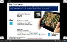sony-tablet-sgpt1211-8