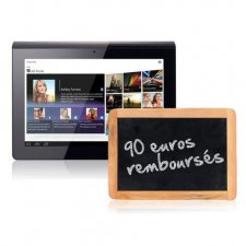sony-tablet-s-vue-face-ardoise-offre-de-remboursement