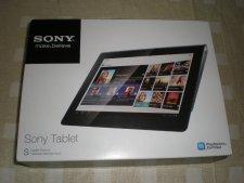 sony-tablette-s-photos-deballage-2011-10-30-01