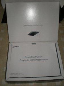 sony-tablette-s-photos-deballage-2011-10-30-02