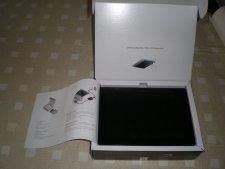 sony-tablette-s-photos-deballage-2011-10-30-03