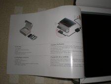 sony-tablette-s-photos-deballage-2011-10-30-04