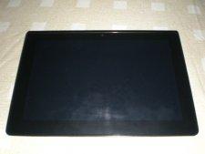 sony-tablette-s-photos-deballage-2011-10-30-05