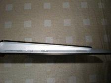 sony-tablette-s-photos-deballage-2011-10-30-06