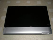 sony-tablette-s-photos-deballage-2011-10-30-07