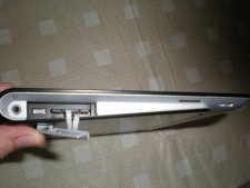 sony-tablette-s-photos-deballage-2011-10-30-08