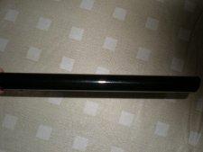 sony-tablette-s-photos-deballage-2011-10-30-09