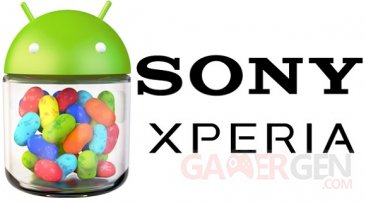 Sony-Xperia-Jelly-Bean-Logo