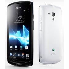 Sony-Xperia-Neo-L-Android-40-Ice-Cream-Sandwich-official-2