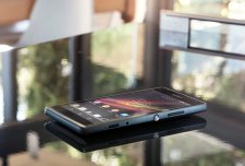 sony-xperia-sp- (1)