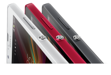 sony-xperia-sp- (3)