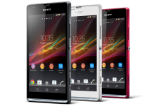 sony-xperia-sp- (6)