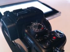 Sony-Xperia-Z-and-ZL-Samples (3)