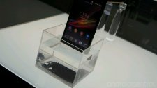 sony-xperia-z-booth-ces-2013-androidcentral- (10)