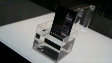 sony-xperia-z-booth-ces-2013-androidcentral- (11)