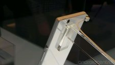 sony-xperia-z-booth-ces-2013-androidcentral- (14)