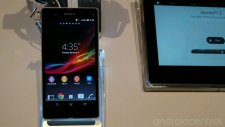 sony-xperia-z-booth-ces-2013-androidcentral- (15)