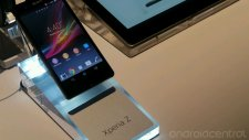 sony-xperia-z-booth-ces-2013-androidcentral- (19)
