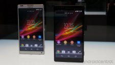 sony-xperia-z-booth-ces-2013-androidcentral- (1)