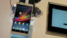 sony-xperia-z-booth-ces-2013-androidcentral- (2)