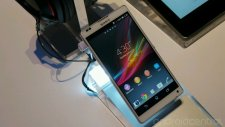 sony-xperia-z-booth-ces-2013-androidcentral- (3)