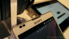 sony-xperia-z-booth-ces-2013-androidcentral- (4)