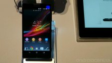 sony-xperia-z-booth-ces-2013-androidcentral- (7)