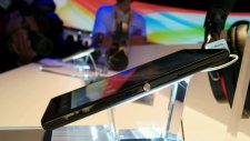 sony-xperia-z-booth-ces-2013-androidcentral- (8)