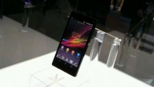 sony-xperia-z-booth-ces-2013-androidcentral- (9)