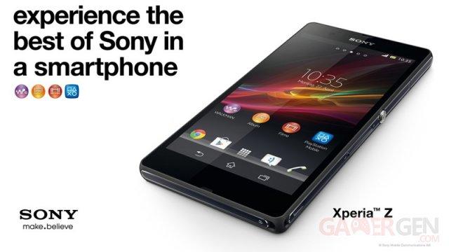Sony-XPERIA-Z-visuel-rendu-presse