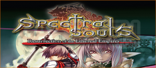 spectral-souls-rpg-android-game