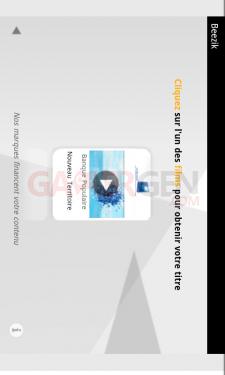 Spot-publicitaire_appli_Beezik