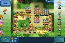 square-enix-market-crystal-defender-2011-11-21