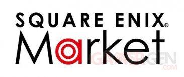 square-enix-market-logo-2011-11-21-01