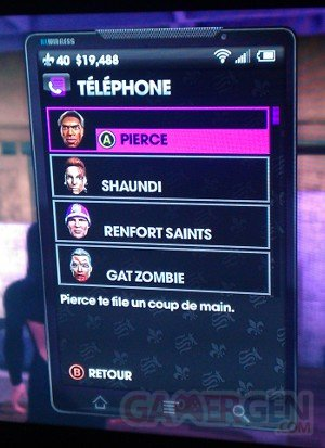 sr3-saints-row-the-third-references-android-iphone-star-wars-tron-god-of-war-vdm-vie-merde-ups-united-parcel-service IMG_20111124_035357