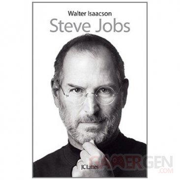 steve-jobs-biographie