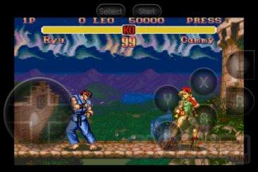 street-fighter-super-nintendo-emulateur-snes9x- screenshotfichedl