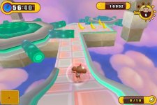 super monkey ball 2 android game 1