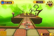 super monkey ball 2 android game 2