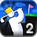 super-stickman-golf-2-logo-icone