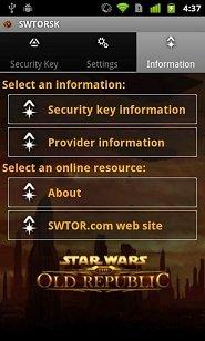 SWTOR-screen-3