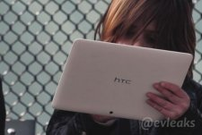 tablette-htc-2012- (7)