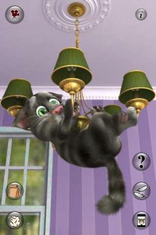talking-tom-cat-2-screenshot-android-2