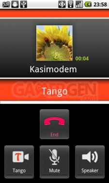 tango_voip_ device5